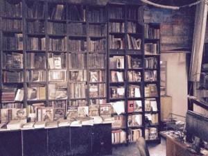 biblioteca ass.waltr tobagi - cultura