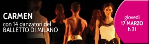 carmen_ balletto teatro
