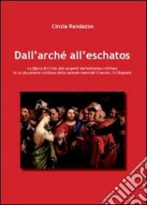 cinzia randazzo - teologia