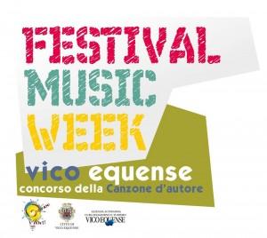 festival music week . rassegne musicali