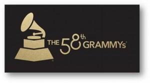 grammy awards musica