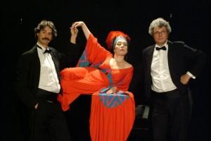 img_1160_DOSTO & YEVSKI E DONNA OLIMPIA concerti
