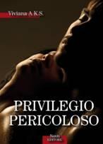 libri- privilegio