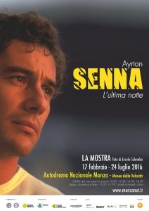 locandina Senna_monza