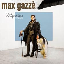max-gazze-biglietti-2 concerti