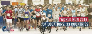 wings_for_life_world_run_2016_peru attualità