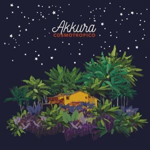 Akkura_Cosmotropico