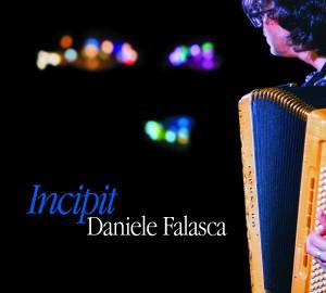 Daniele Falasca INCIPIT