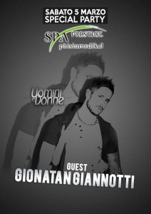 Gionatan Giannotti