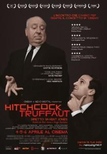 HitchcockTruffaut_POSTER cinema