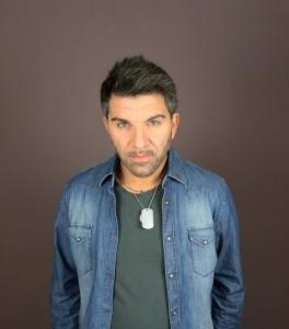 Massimo Zoara B-nario_b musica