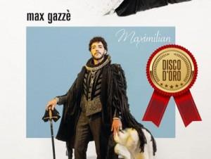 Max_Gazzè_Oro-kWkG--1280x960@Produzione musica