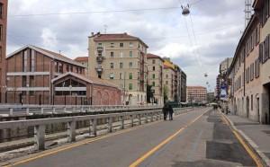 Naviglio-Pavese-18 attualità1