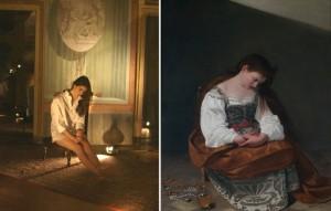 Somiglianze - Concerto Maddalena