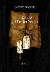 cover ERBARIO libro