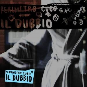 cover IL DUBBIO