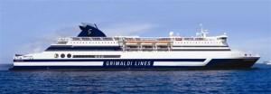 grimaldi-cruise_olbia turismo