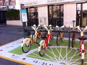 lilt-bikemi_prevenzione_attualità