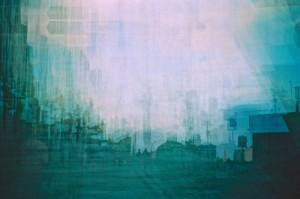 llarena_vanished_blues
