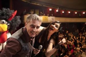 manzoni derby cabaret teatro