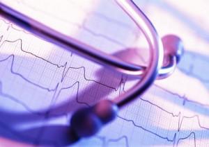 progetto cardiopain