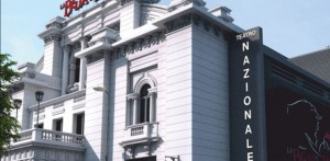 teatro_nazionale_milano_1-940x460 teatro