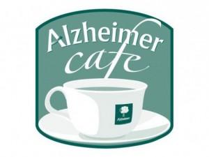 Alzheimer-Café