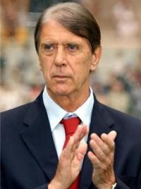 Cesare Maldini