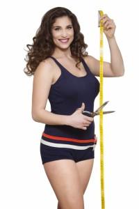 Curvy di Miss Italia