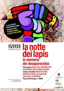 Locandina_La_notte_dei_lapis