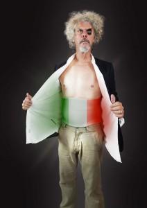 Paolo Migone-Italia
