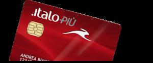 card_italo