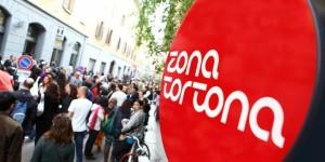 fuorisalone2016-milano-design-week-zona-tortona