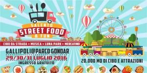 street_food_fun