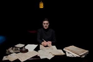 teatro maria pascoli -una storia segreta