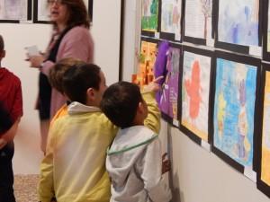 ABI-Festival della Cultura Creativa 2014_13 (2)