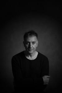 Corrado Rustici_ph  Michal Venera