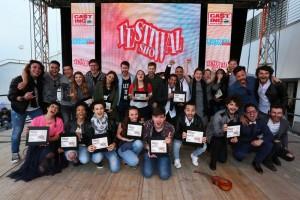 Finalisti contest_