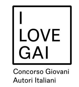 I-love-GAI