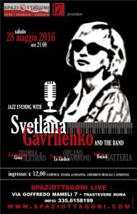 Locandina_Svetlana