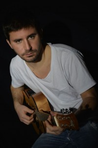 Renato Caruso_foto di Mara Rinaldi
