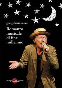 RomanzoMusicaleFineMillennio