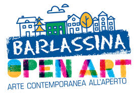 open art barlassina