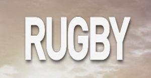 rugby-4-b