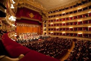 teatro-alla-scala