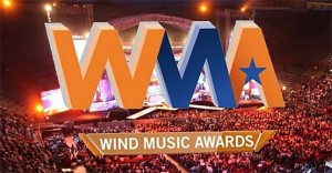 wind-music-awards-appuntamento-giugno-verona-