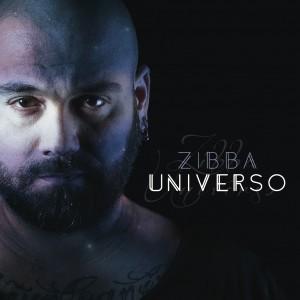 zibba-uni-copertina