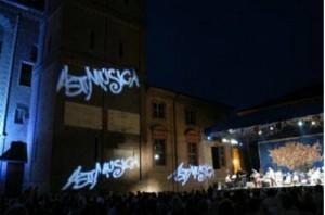 Ad-Astimusica-un-talent-per-band-emergenti-