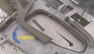 Arianteo CityLife