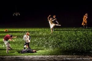 Balletto Civile 2